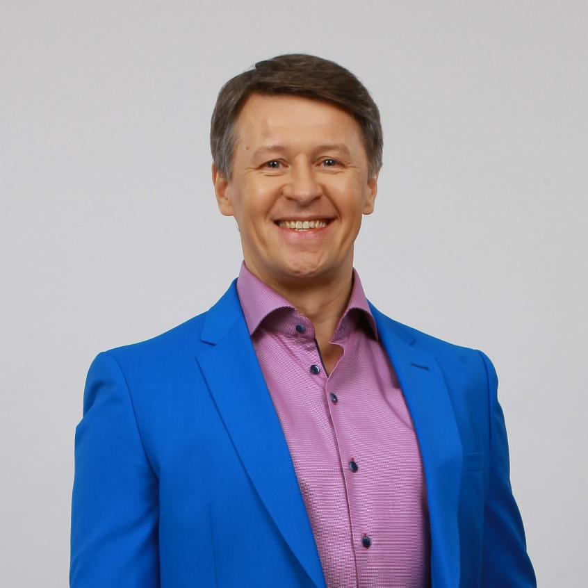 Уральские пельмени фото актеров с именами
